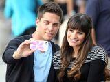Relazione Rachel-Brody