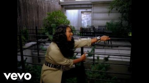 Jazmine Sullivan - Bust Your Windows-0