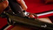 Pistola-di-becky-jackson (shooting star)