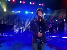 The-glee-project-blake-jenner