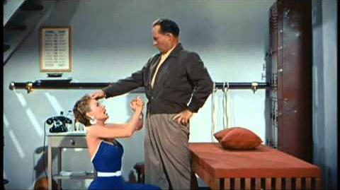 You're The Top - Anything Goes 1956