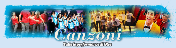 Canzoni-banner