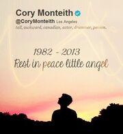 Cory-angel