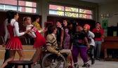 Glee-cast-lean-on-me