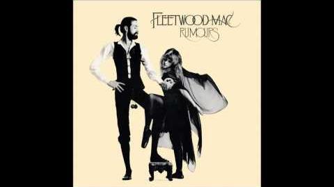 Fleetwood Mac - Never Going Back Again