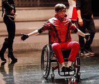 Glee-michael-jackson-tribute-13