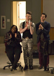 613GLEE Ep613-Sc7 0323 hires1