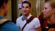 Blaine-britt-sam