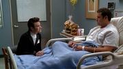 Glee s3e14 hospital