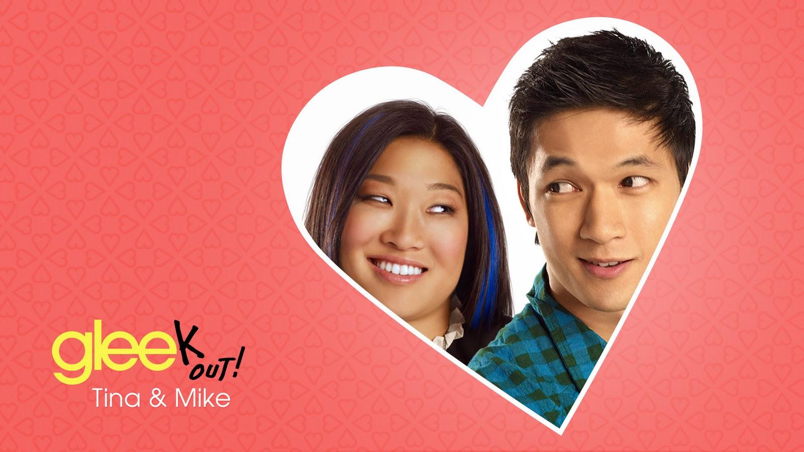The Tike Team   Glee TV Show Wiki   FANDOM powered by Wikia