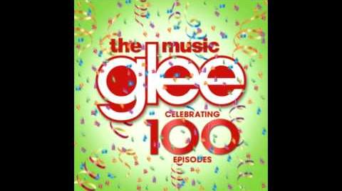 Defying Gravity (Glee Mercedes Full Song)-0
