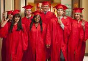 Glee-season-4-promo