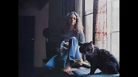 Carole king will you still love me tomorrow lyrics