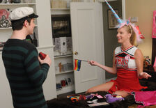 Kurt-and-brittany