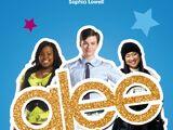 Glee Tome 3