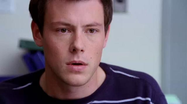 You're the One That I Want Pilot Version - Glee