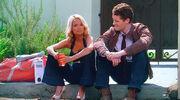 Glee-the-rhodes-not-taken