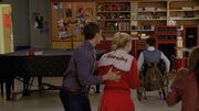 Glee4x18 0893