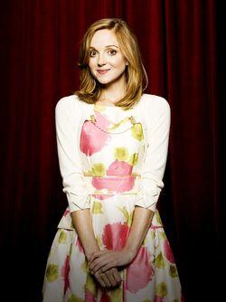 Emma saison 3