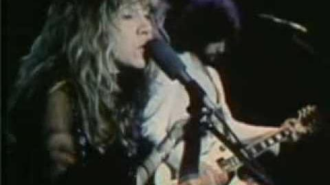 Fleetwood Mac - Dreams-0
