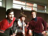 William McKinley Jazz Ensemble