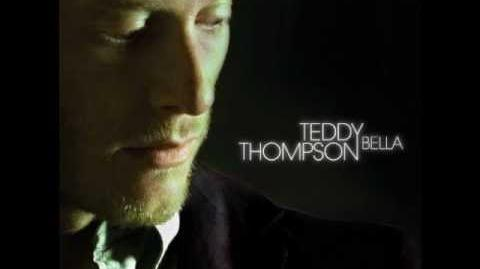 Take Care Of Yourself - Teddy Thompson-0