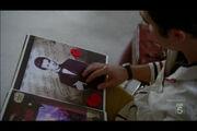 Blaine 04