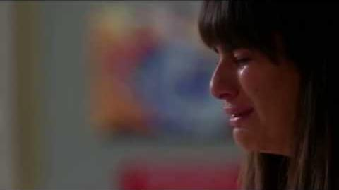 GLEE- Make You Feel My Love (Full Performance) (Official Music Video) HD