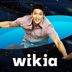 Glee Wiki App