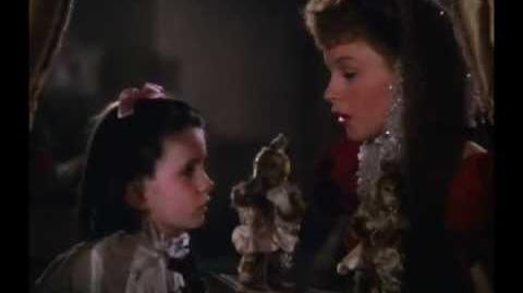 Judy Garland Have Yourself A Merry Little Christmas.Have Yourself A Merry Little Christmas Glee Tv Show Wiki