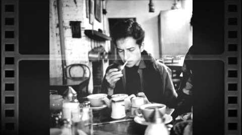Bob Dylan - Make You Feel My Love