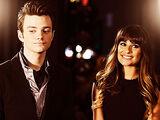 Relazione Rachel-Kurt