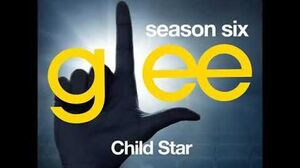 Glee - Break Free (HD FULL STUDIO)