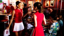 Pezberry lll spotlight