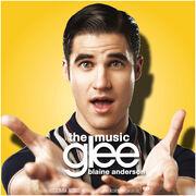 GleeTheMusicPresents-BlaineAnderson.jpg~original