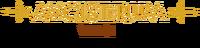 Wiki Magisterium
