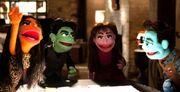 Glee-season-5-puppets-620x317