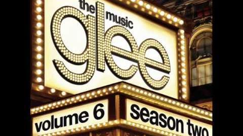 Glee - For Good-0