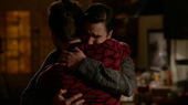Klaine-Tested14