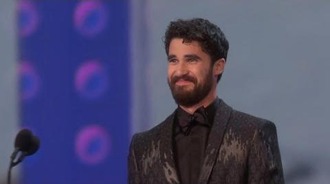 70th Emmy Awards Outstanding Lead Actor In A Limited Series Or Movie