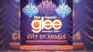 America Glee HD FULL STUDIO-1
