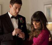 Finn-and-Rachel-hook-up-on-glee-finchel
