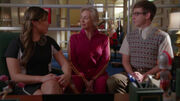 Glee-s05e09-hdtv-xvid-afg-avi 000386135