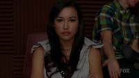 212 2 Santana