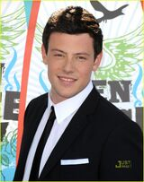 Cory-monteith-teen-choice-awards-2010-04