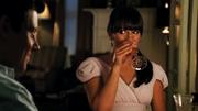 Rachel-finn-cena-romantica