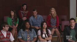 1x15-The-Power-of-Madonna-HD-quinn-and-puck-11662086-1280-700