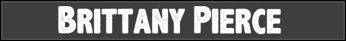 Brittany-logo