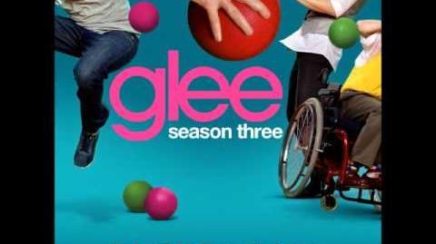 Glee - Take My Breath Away (DOWNLOAD MP3 LYRICS)