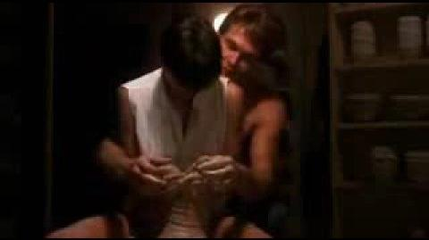 Righteous Brothers - Unchained Melody ('Ghost' Soundtrack)-0